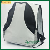 La course augmentant le sport met en sac les sacs d'école de sac de sac à dos (TP-BP224)