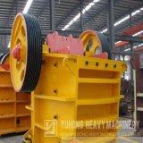 Broyeur classique bon marché d'industrie chimique avec le ventilateur et le silo