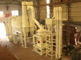 Roller Pulverizer Mill Complete Set with Instalation