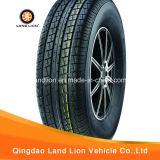 道車のタイヤを離れた優秀な品質の中国の高貴で黒いブランド
