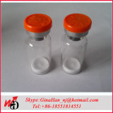 Poudre stéroïde d'hormone de premier niveau pour Anapolon Bodybuilding