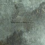 Mattonelle di pavimento di ceramica di superficie del Matt della porcellana del materiale da costruzione 600X600mm Pm60312