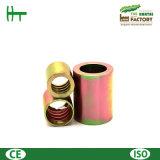 Puntale idraulico del tubo flessibile del acciaio al carbonio del Hebei dalla fabbrica idraulica 00110