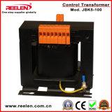 trasformatore -riduttore 100va con la certificazione di RoHS del Ce