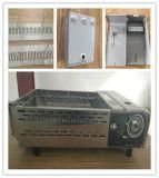 Estampación /Auto Parts Piezas de precisión óptico // estampado / ambas piezas de estampación y molde