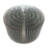 LED 열 싱크 알루미늄 찬 위조