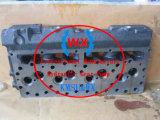 Новая компания Caterpillar головки блока цилиндров: 1n4304 запасные части