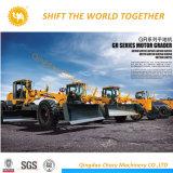 XCMG amtlicher Bewegungssortierer des Hersteller-Gr215