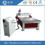 Zhongke 목제 조각 CNC 대패 기계