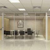 10мм очистить очень большое образуется изолирующий промежуточный слой закаленное защитное стекло