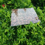محايد حجارة أسلوب [أكب] جدار [كلدّينغ بنل] لأنّ زخرفة ([أ-502])