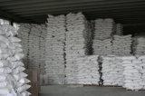 Silikagel für Trockner und feuchtigkeitsfestes