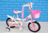 Bicicletas de criança /Crianças Bike /Crianças Aluguer Sr-A21