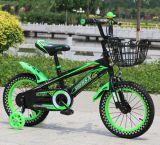 Reizende und Form kühle Kind-Fahrräder für Mädchen