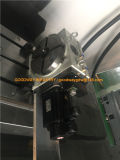 Vmc-7132 금속 가공을%s 수직 CNC 훈련 축융기 공구 그리고 기계로 가공 센터 기계