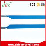 Продажа карбида вольфрама токарном станке инструменты/инструментами из карбида вольфрама (DIN4981-ISO7)
