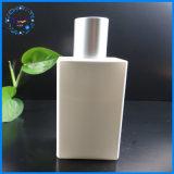 Fabrik-Zubehör-Kunststoffgehäuse-quadratische Haustier-Kosmetik-Flasche