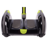 Smartek geben 2 Rad-Gebirgsfahrrad-intelligenter elektrischer Selbstbalancierenden Roller Patinete Electrico S-015 an