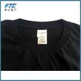 OEMの男女兼用のカスタム綿によって印刷されるTシャツ