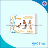 Самые лучшие продавая младенцы пеленки ткани салфетки младенца продукта младенца