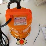 Pompa ad acqua solare DC24, pompa di CC 24V