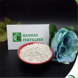 Agro-Chemicals 15-5-25 fertilizante NPK compuesto con precios baratos