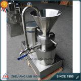 L&B esmerilhadeiras molhada Industrial/máquina de moagem de grãos de soja
