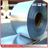 Ideabond a personnalisé la bobine en aluminium de couleur de couleur