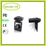 Kleine Auto-Minikamera, Fahrzeug Serien-JPEG-Kamera, Pixel 30W