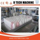Máquina do recolhedor automático para frasco de plástico