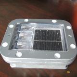 Goujon solaire en aluminium de route de plot réflectorisé (HW-RS14)