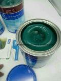 SKF Fett-Peilung-Zusatzgerät verwendet für Peilung-Schmieröl