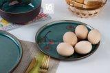 最も新しい陶磁器のディナー用大皿10.5 ' 12.5 '