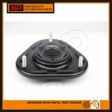 Montaje del amortiguador de choque del coche para Toyota Corolla Zze122 48609-02150