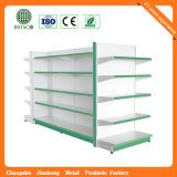 Forte ipermercato Display Rack con Ce Certificates