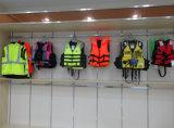 Lifejacket тельняшки спасательного жилета горячего сбывания 2016 взрослый