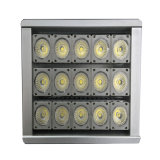 Premium Bay Light 640W with Approved Waterproof