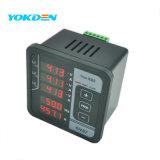 Digital-Ampere-Messinstrument des Cer-Gv57