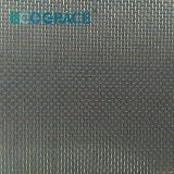 Cinghia industriale della filtropressa del tessuto dello schermo a spirale del PE