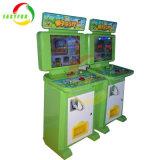 Piccola macchina del gioco del Genitore-Bambino di lotteria di Paipaile di investimento