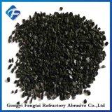 La Chine fournisseur imprégnés de soufre de 25 kg de charbon activé granulaire
