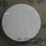 Poliammide ad alta resistenza dello strato di nylon anticorrosivo PA6