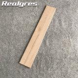 Цены настила дешевого фарфора партера деревянные