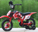 Batterie rechargeable vélo Vélo de moteur 6V Kids motos électriques