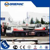 Qualität Zoomlion 30ton hydraulischer mobiler LKW-Kran