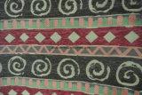Banheira de vender tecido Sofá froco