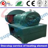Éléments chauffants de cartouche de grand diamètre Machine olivage