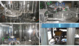 Máquina de Monoblock do lavagem/encher-se/tampar para o champô (XGF8-8-3)