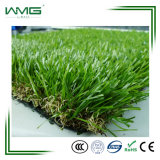 Gardening Natural Synthetic Turf Landscaping Series U Shape