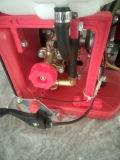 Mochila Backpack Pulverizador de alimentação de gás (3WZ 768)